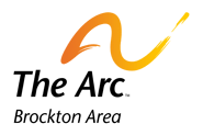brockton arc logo